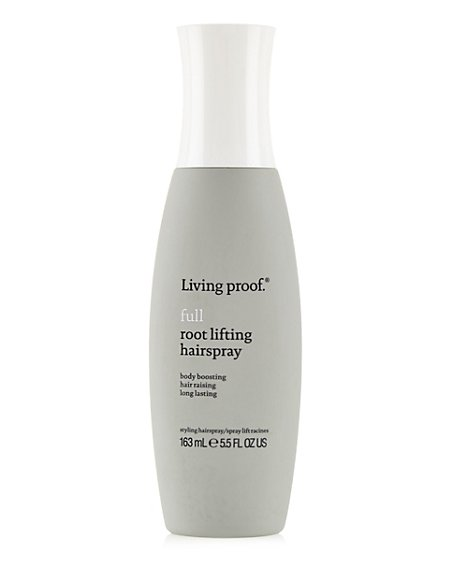 Full Root Lifting Spray 170ml