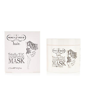 Totally TLC Hydrating Mask 175ml