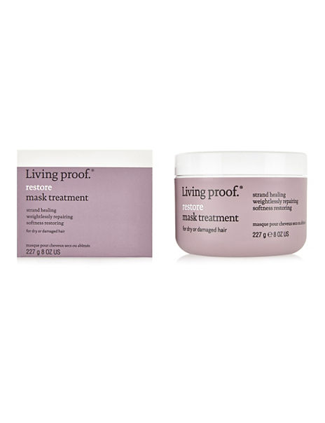Restore Mask Treatment 227g