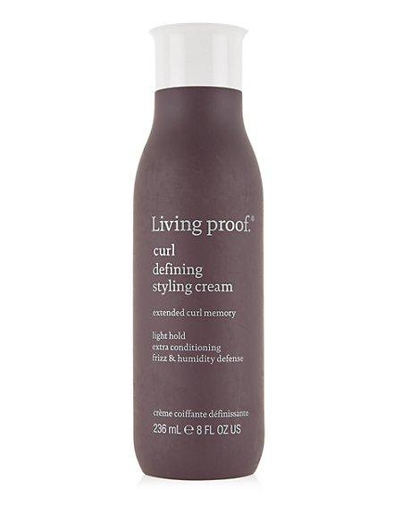 Defining Curl Styling Cream 236ml