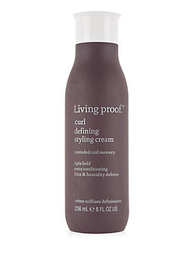 Defining Curl Styling Cream 236ml