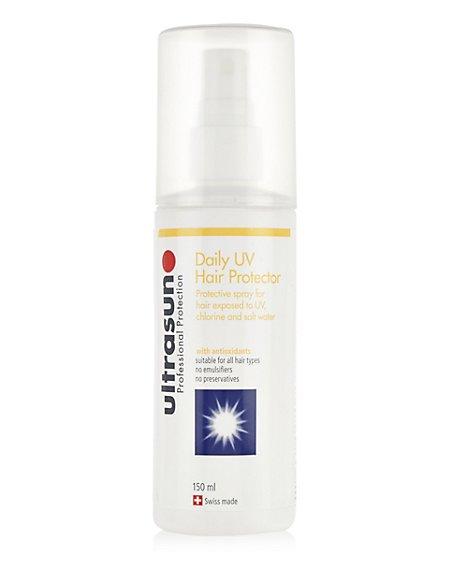 Daily UV Hair Protector 150ml