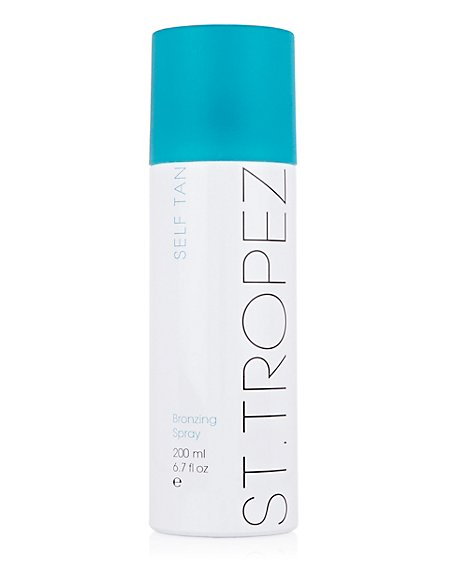 Bronzing Spray 200ml