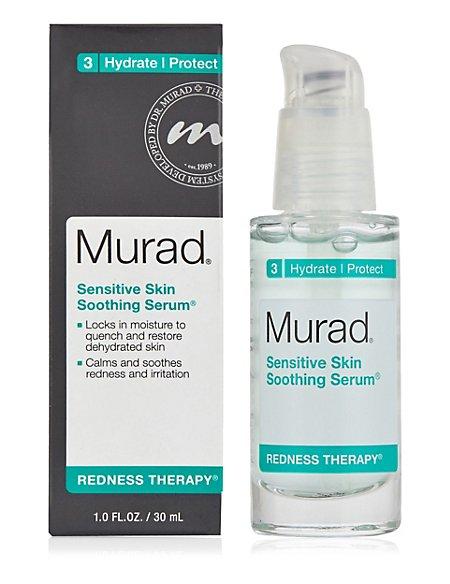 murad sensitive skin