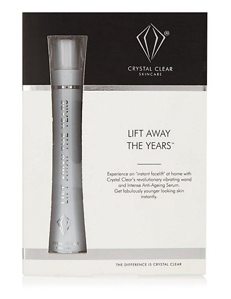 Lift Away the Years Anti-Ageing Serum 30ml