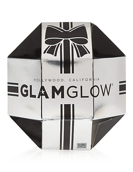 GIFT SEXY® Ultimate Anti-Ageing Gift Set