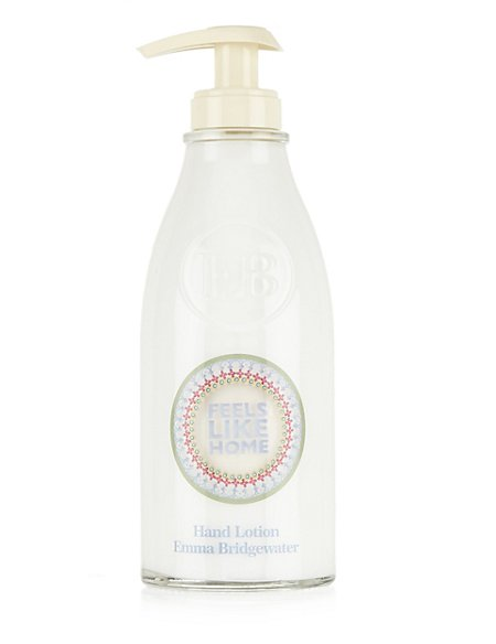 Feels Like Home Hand Lotion 300ml