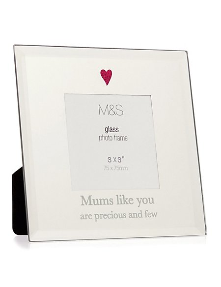 Funky M & S Picture Frames Images - Picture Frame Design ...