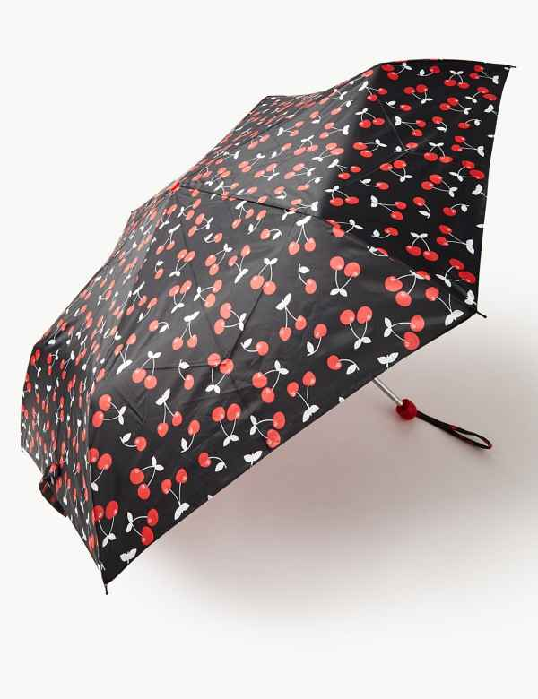 f6e017e104aa Umbrellas | Womens Bags & Accessories | M&S