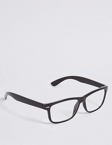 f79288e32a37 Wayfarer Reading Glasses