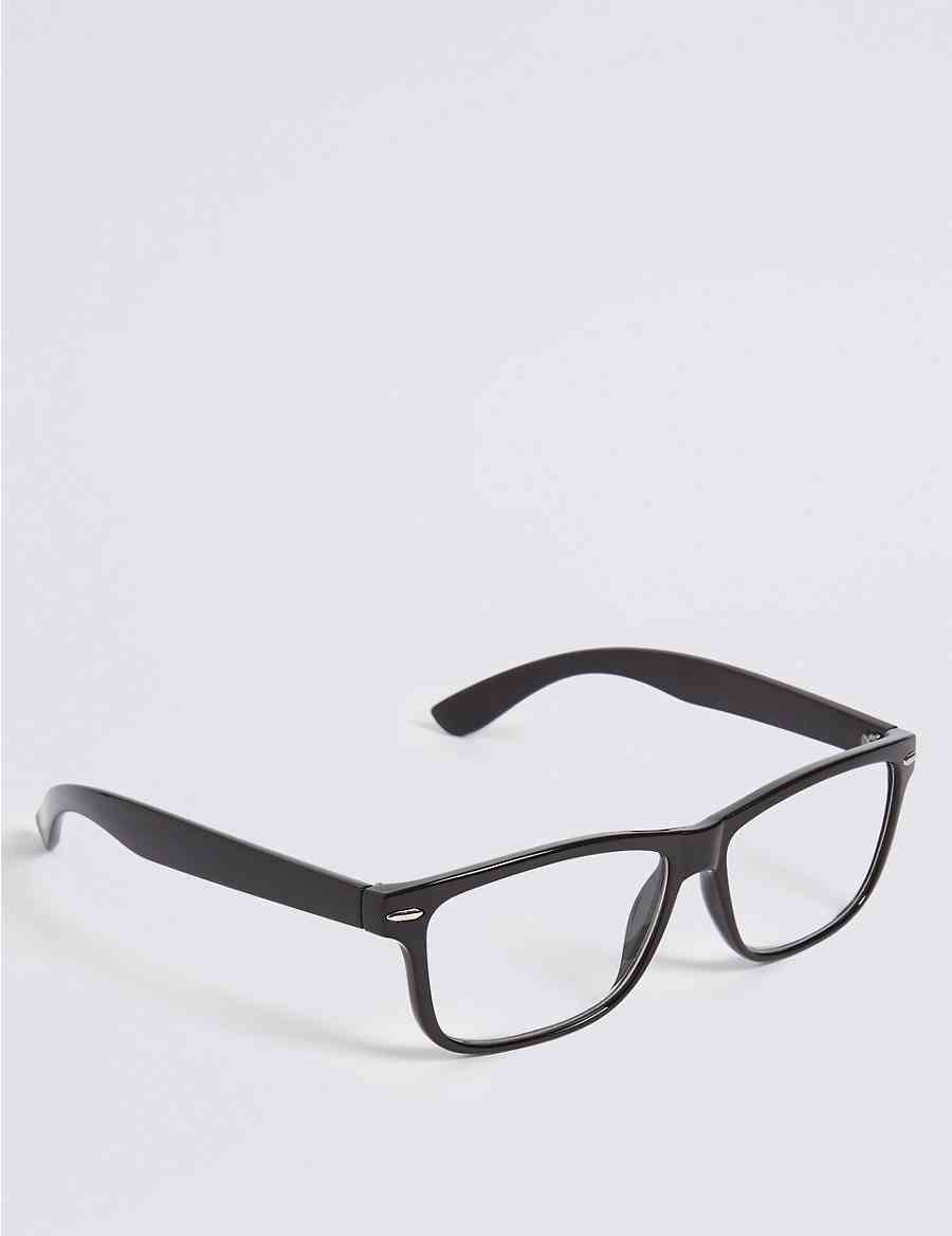 e50f979bc2a Wayfarer Reading Glasses