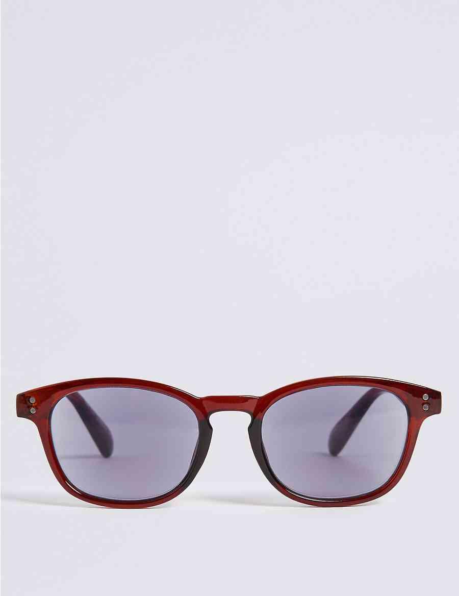 3f481b771abf Preppy Reading Glasses - Image Of Glasses