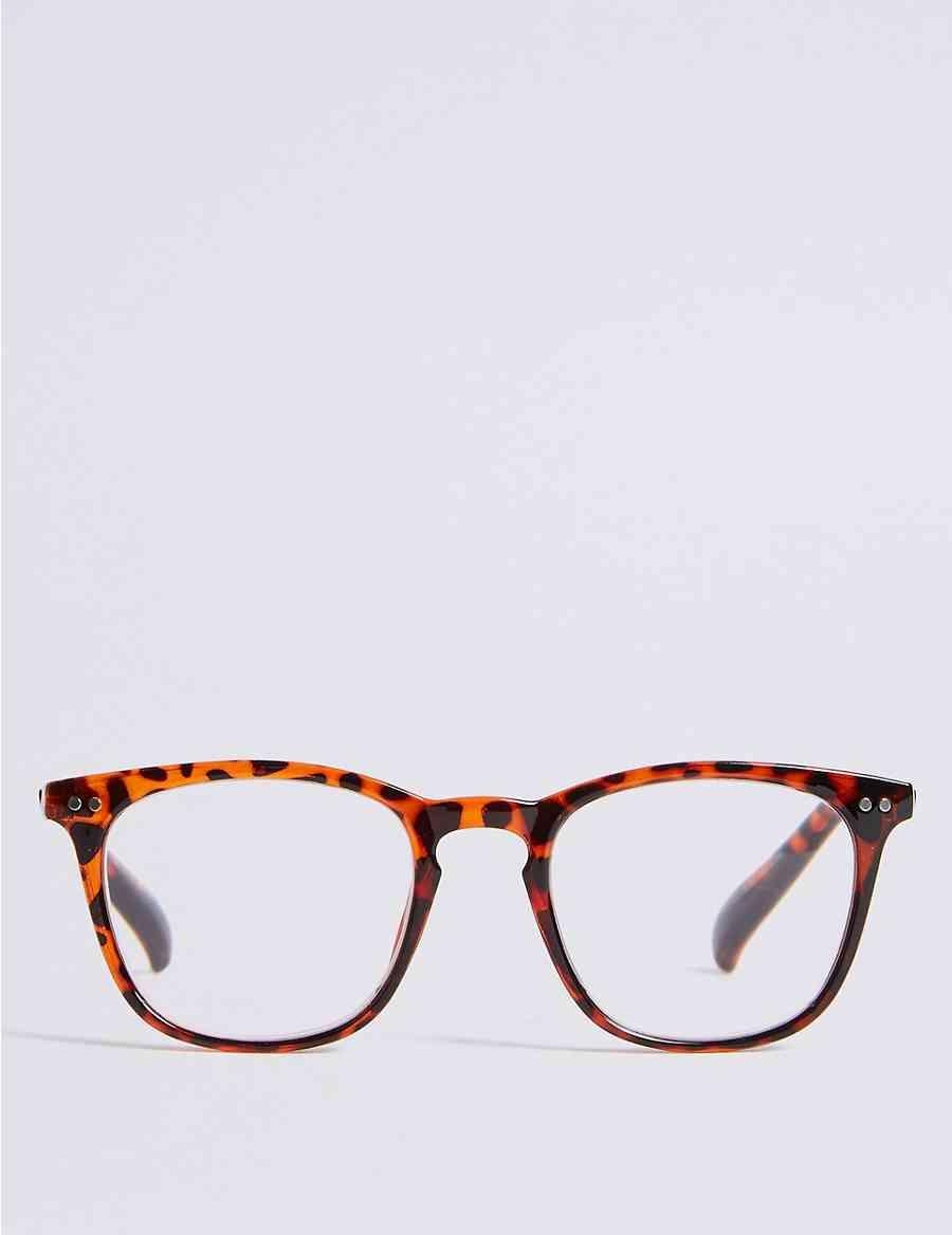 14323797630 Preppy Reading Glasses