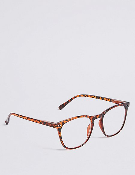 Preppy Reading Glasses