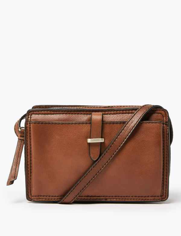 ef915846bf46 Cross body | Womens Handbags | M&S