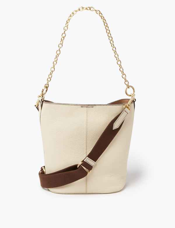 e4b6500031 Womens Handbags | M&S