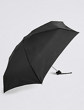 Sheen Compact Umbrella with FLEXIRIB™