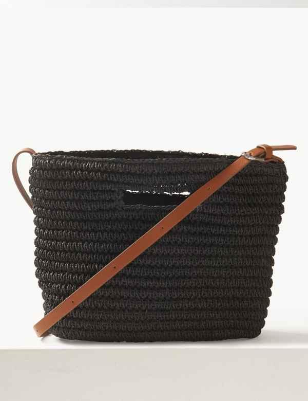 955f10e7e56c3a Womens Bags & Purses | Tote Bags for Women | M&S IE