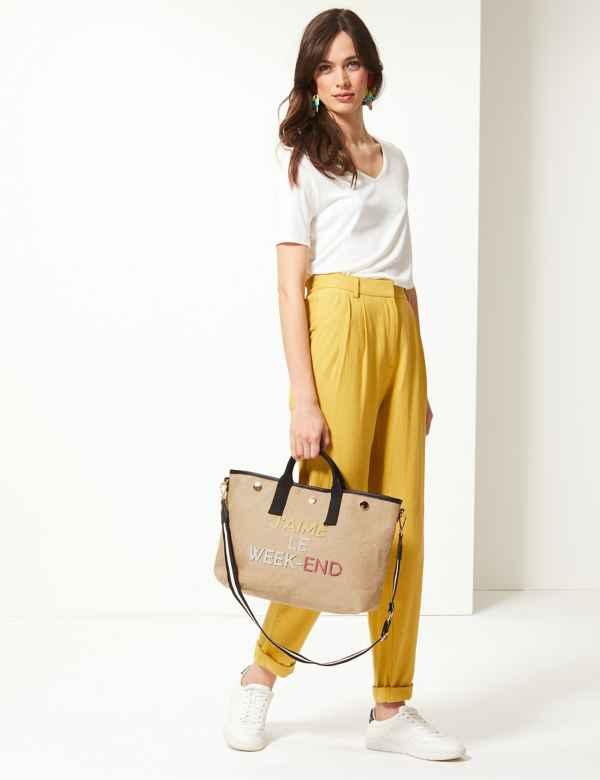 c0c049189536c9 Womens Bags & Accessories | M&S