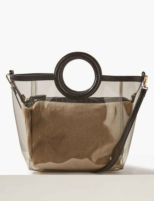 f7ae261818e Womens Handbags   M S