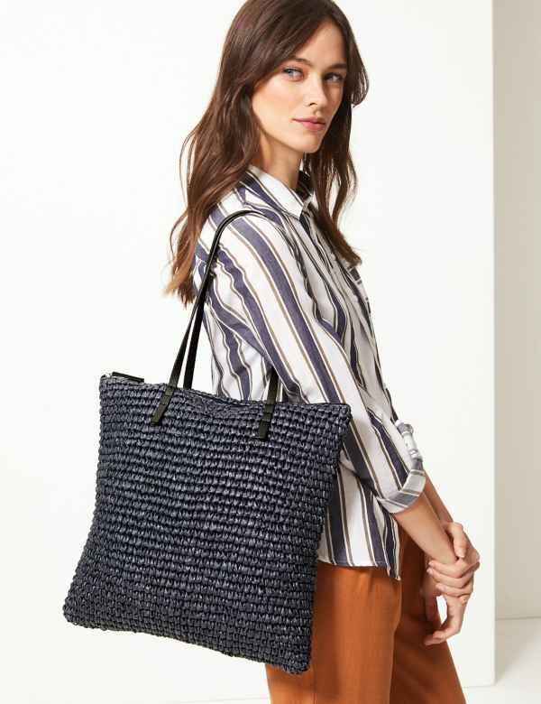 ed4c385e7e93b Womens Bags   Accessories