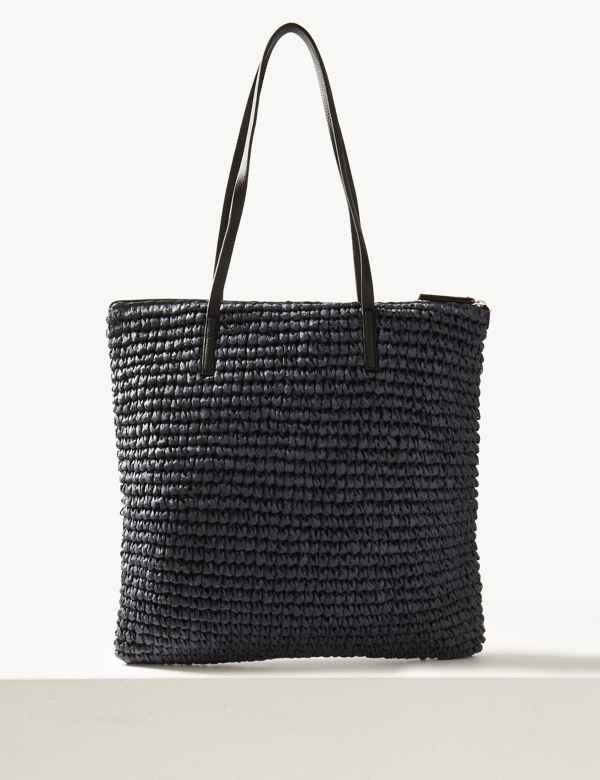 073cf52a3d3 Womens Bags & Accessories | M&S