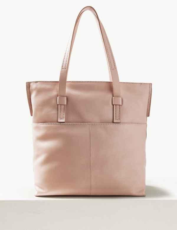 Womens Handbags  1232360f5