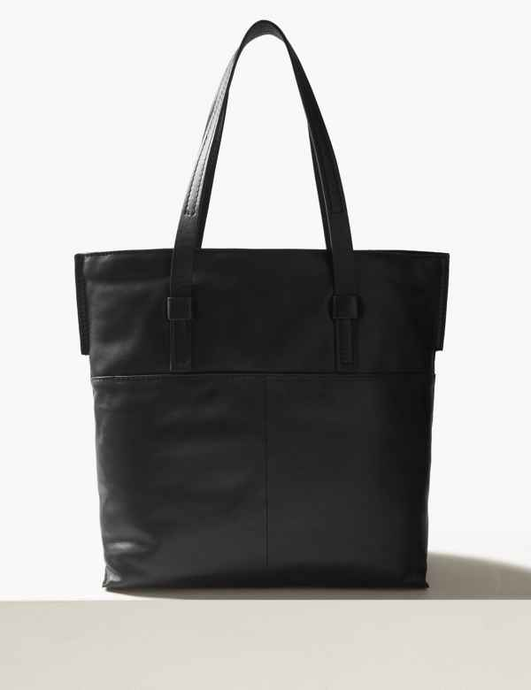 Bags   Accessories  ab488d1c141bb