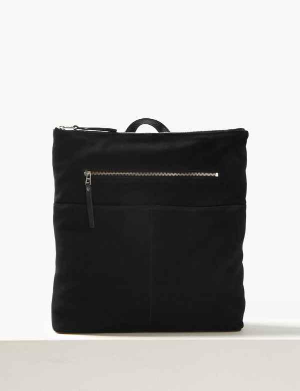 Womens Handbags   M S 16a02964bc