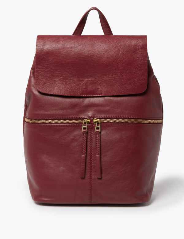 7a388f7c8ea Womens Bags & Accessories | M&S