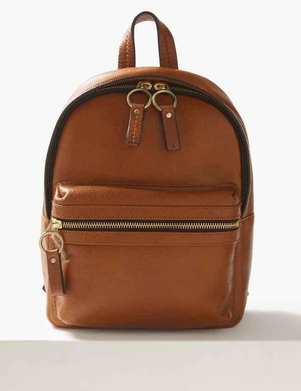 Womens Brown Bags   Accessories 47f3906bb54f