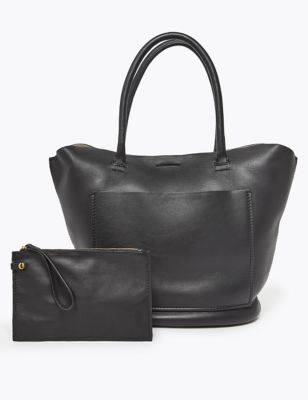 05f8bd584 Womens Bags & Accessories | M&S