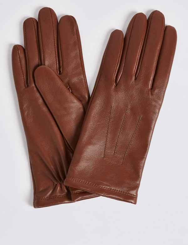 cd01e8013f54b Womens Gloves