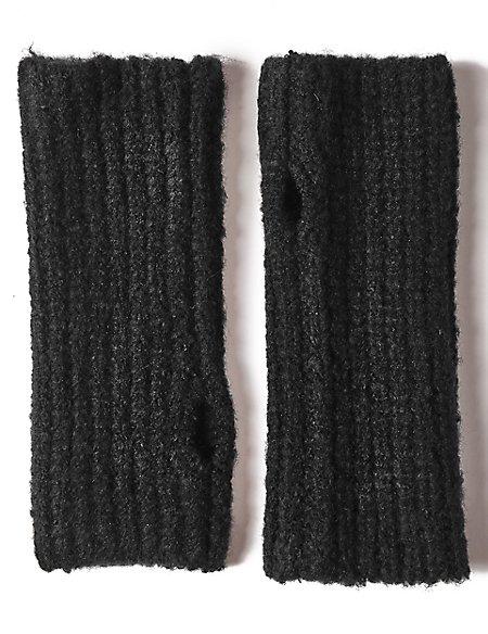 Hand Warmer Gloves