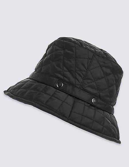 Stud Hat with Stormwear™