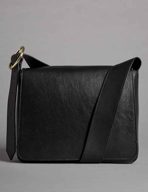 46778604e0 Womens Cross Body Bags