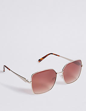 Refined Sunglasses