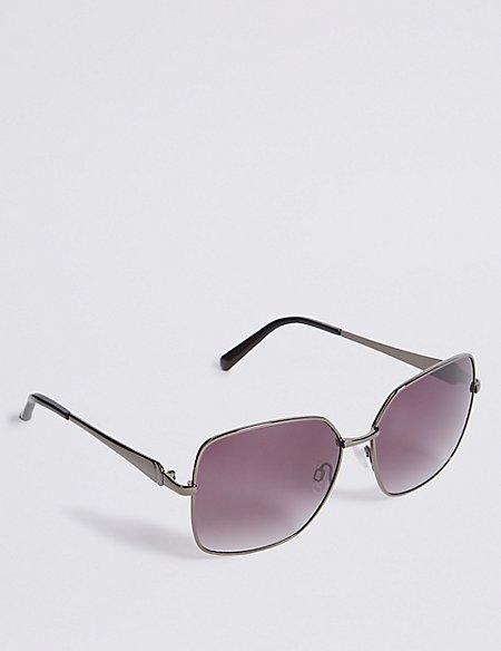 Refined Sunglasses