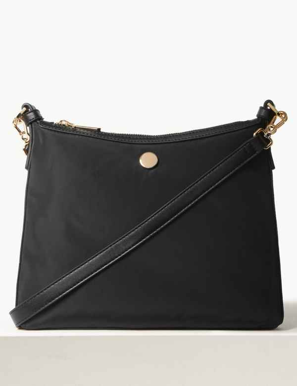 f8f51e6445af2 Womens Handbags | M&S