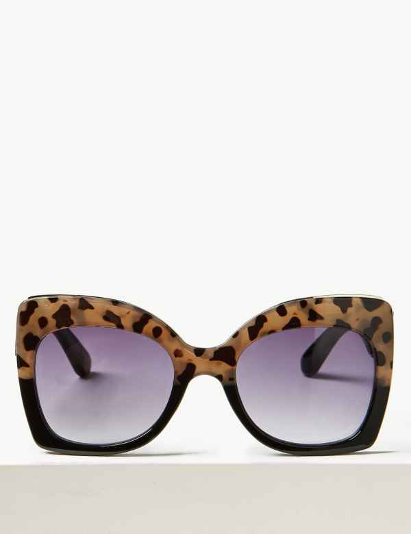 b5d1daf09c693 Womens Sunglasses