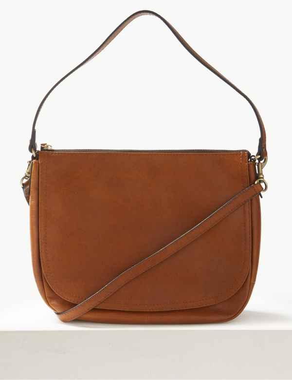 af3fa910772b Womens Handbags | M&S