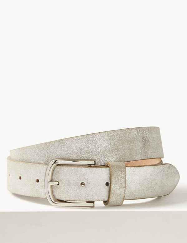 814b043398c Leather Hip Belt