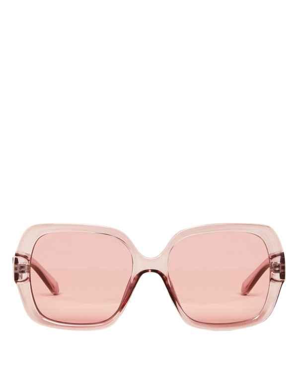 0acd5cbe43c1 Womens Sunglasses | M&S