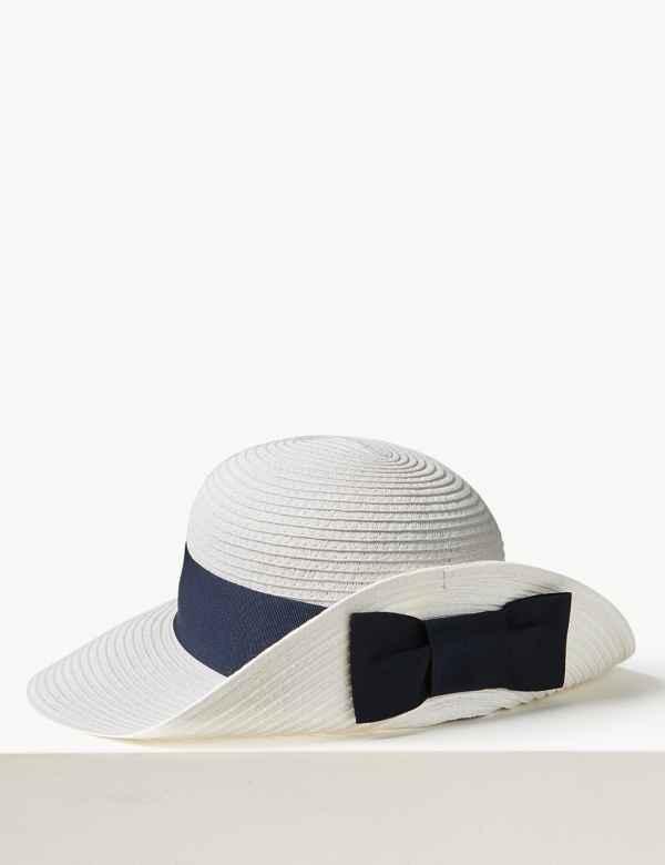 bdb5099d255a Hats Sun hats Accessories