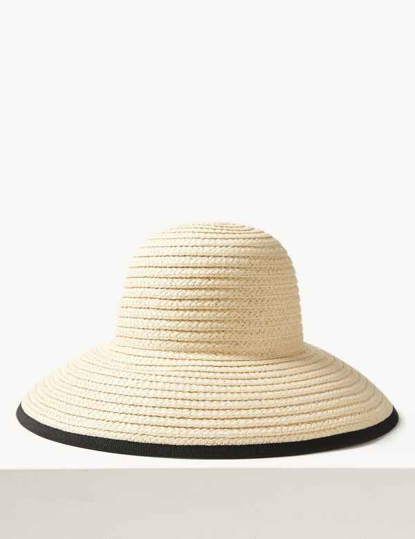 c4e4d1b6 Hats Sun hats Accessories