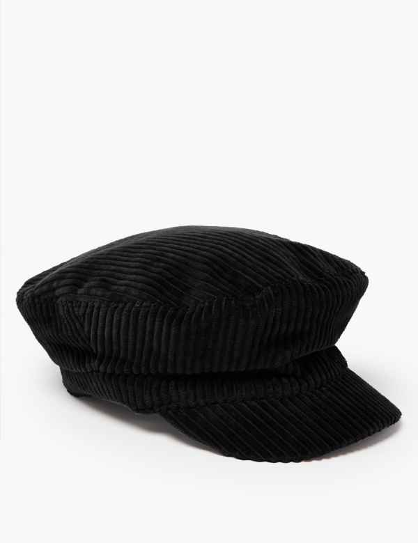 1edcf4131 Womens Hats | M&S