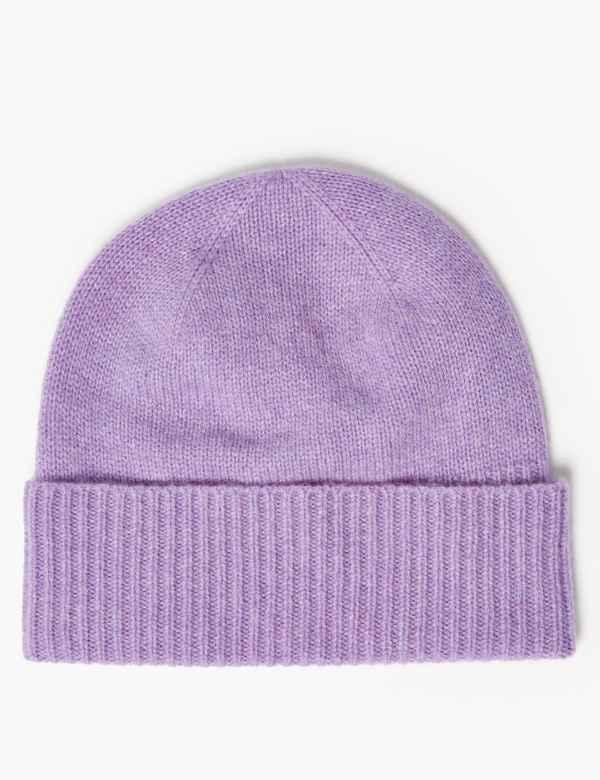 4e388aa00 Women's Hats, Scarves & Gloves | M&S