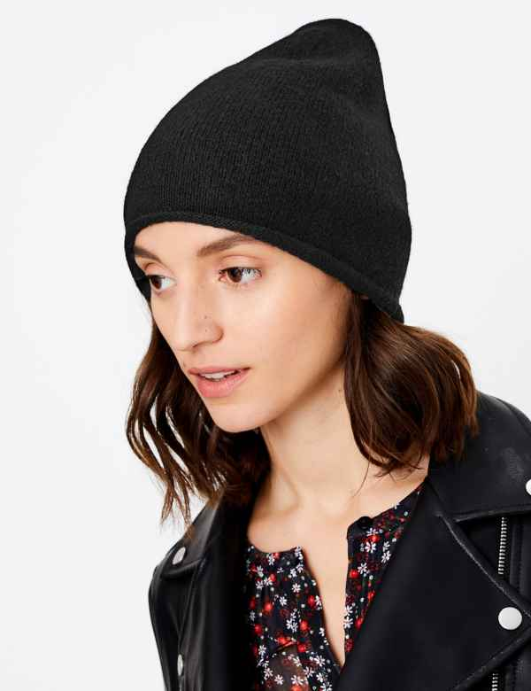Womens Hats | M&S
