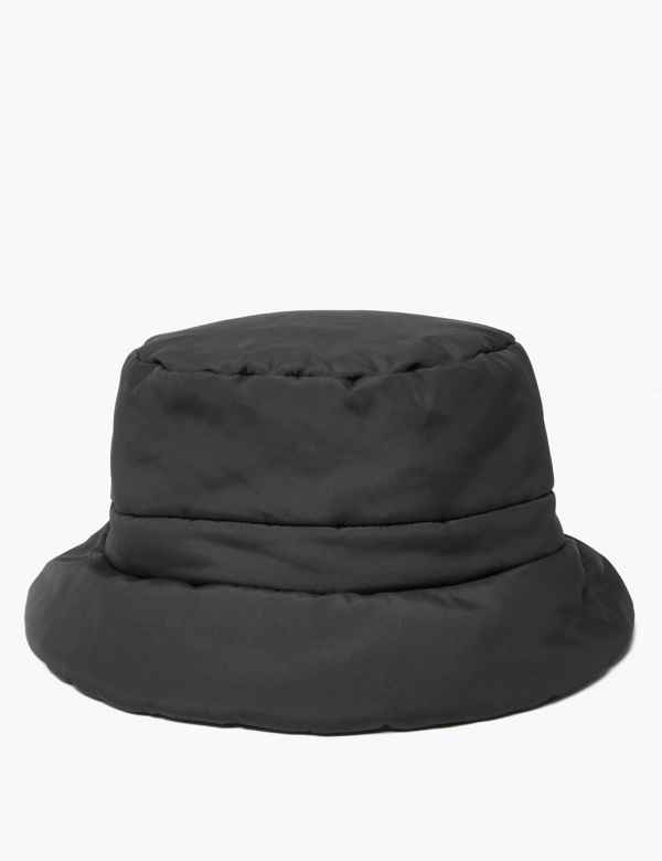 b12319e1 Womens Hats | M&S
