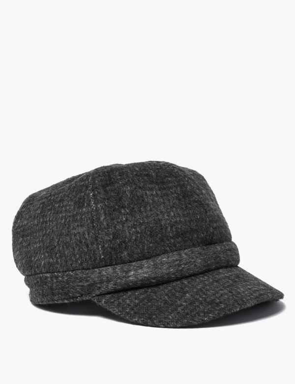 45afdf9f9 Womens Hats | M&S